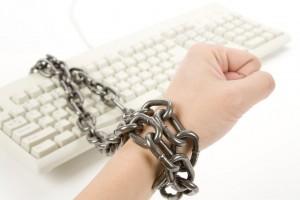 dipendenza-internet-2