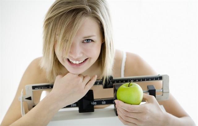 alimentazione-allenamento-exerceo-salute-benessere