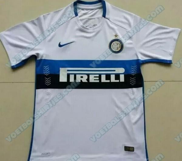 maglia inter 2015-2016