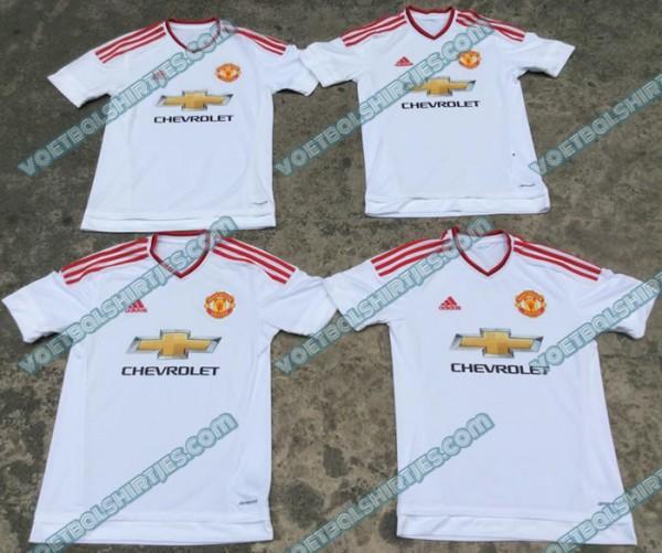 maglia trasferta adidas manchester united.jpg