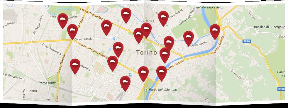 mappa_flotta_torino