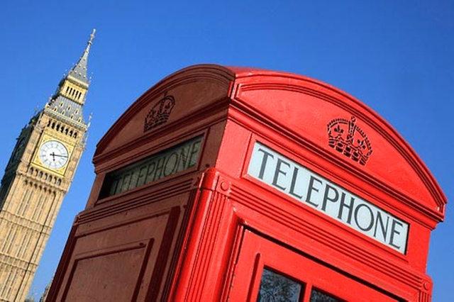 project fi il regno unito dice no al carrier di google ForRoaming Inghilterra