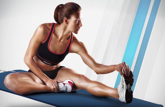 stretching-roma-range-motion-movement-exerceo-dei-gianni-fitness-mobilità-articolare-salute-benessere-allenamento