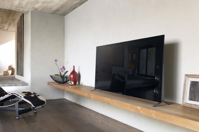 tv bravia sony
