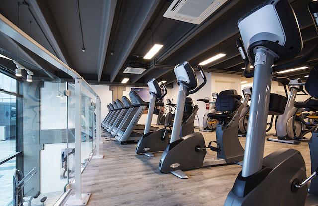 6/24-palestre-cernusco-naviglio-exerceo-fitness-palestra-ftiness-salute-benessere-allenamento