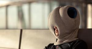 cuscino comodo