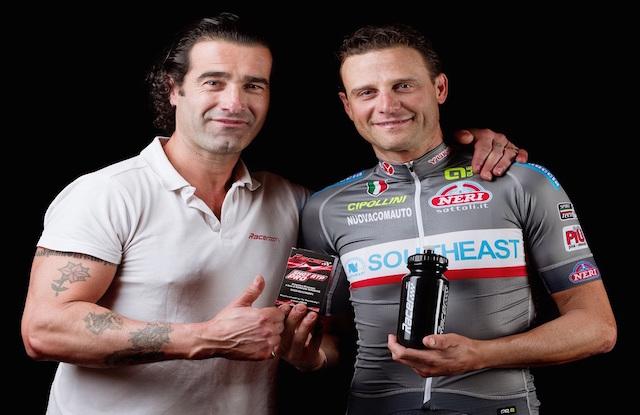 giro-italia-racer-exerceo-integrazione-salute-benessere-fitness-petacchi