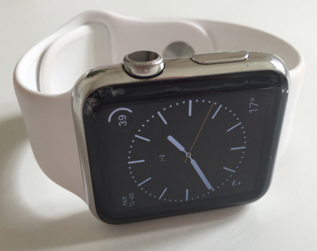 Apple_Watch_Sapphire_Screen_Cracked