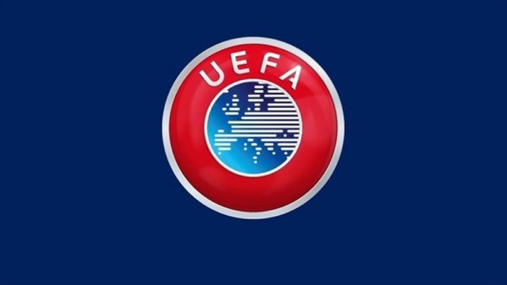 BIG-uefa-logo