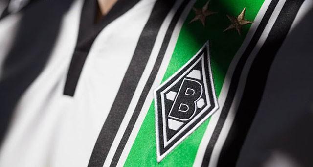 Borussia Mnchengladbach