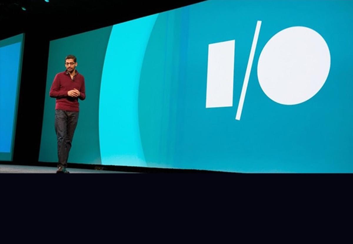 Google I/O 2015: i 12 annunci più importanti