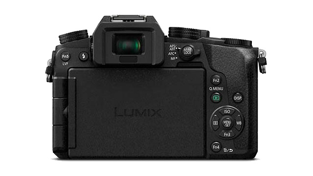 Panasonic_Lumix_DMC-G7_back
