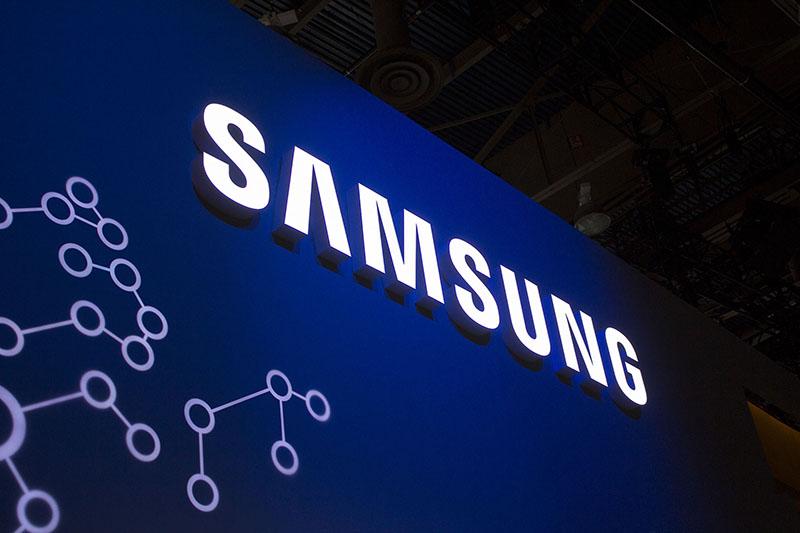 Samsung brevetta un PC alimentato da uno smartphone