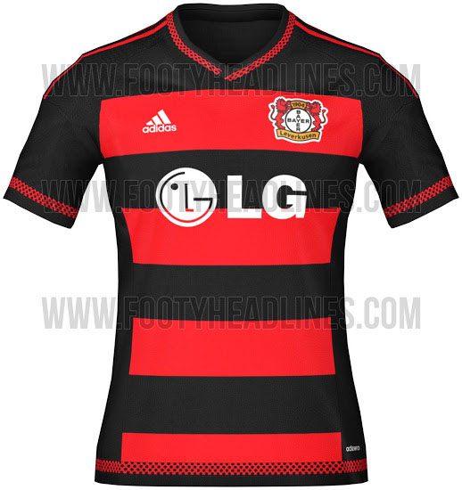 bayer-leverkusen-15-16-home-kit