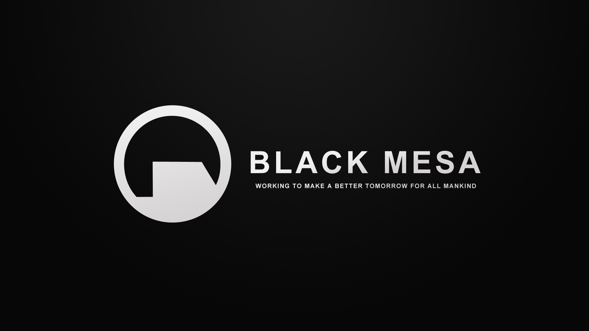 la mesa black single women Hey :) (91942, la mesa, ca) i'm in desperate need of a tender, loving, and caring man seeking someone romantic, independent, educated, and single.