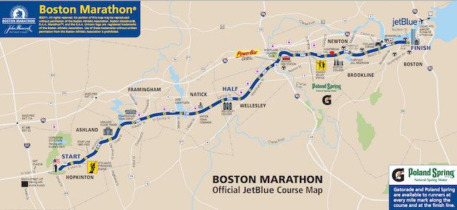 boston-marathon-2015-exerceo-maratona-runner-running-corsa