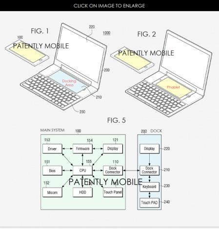 brevetto-samsung-smartphone-notebook-449x470