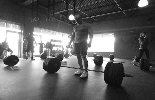 fitness-home-allenamento-domestico-exerceo-overpress-salute-benessere