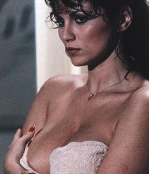 il piu bel film erotico prostituzione a roma
