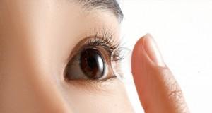 lenti vista