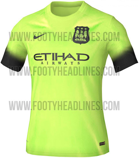 manchester-city-15-16-third-kit-1
