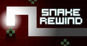 snake rewind 1