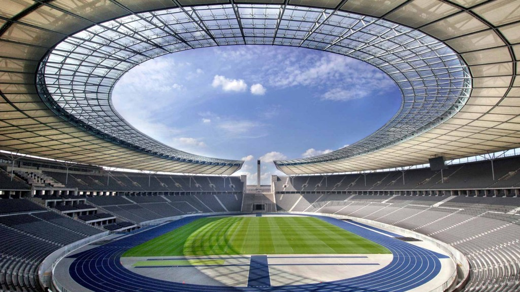 stadio-berlino