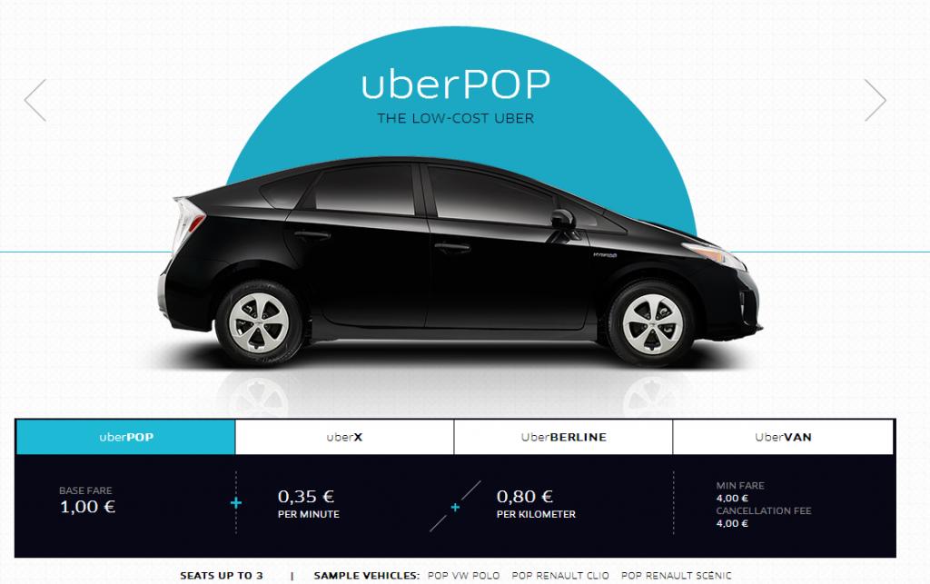 uberpop-car