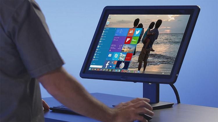 Windows 10 arriva il 29 luglio in Italia. Microsoft dà l'ufficialità