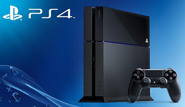 Sony annuncia due nuovi modelli per PlayStation 4