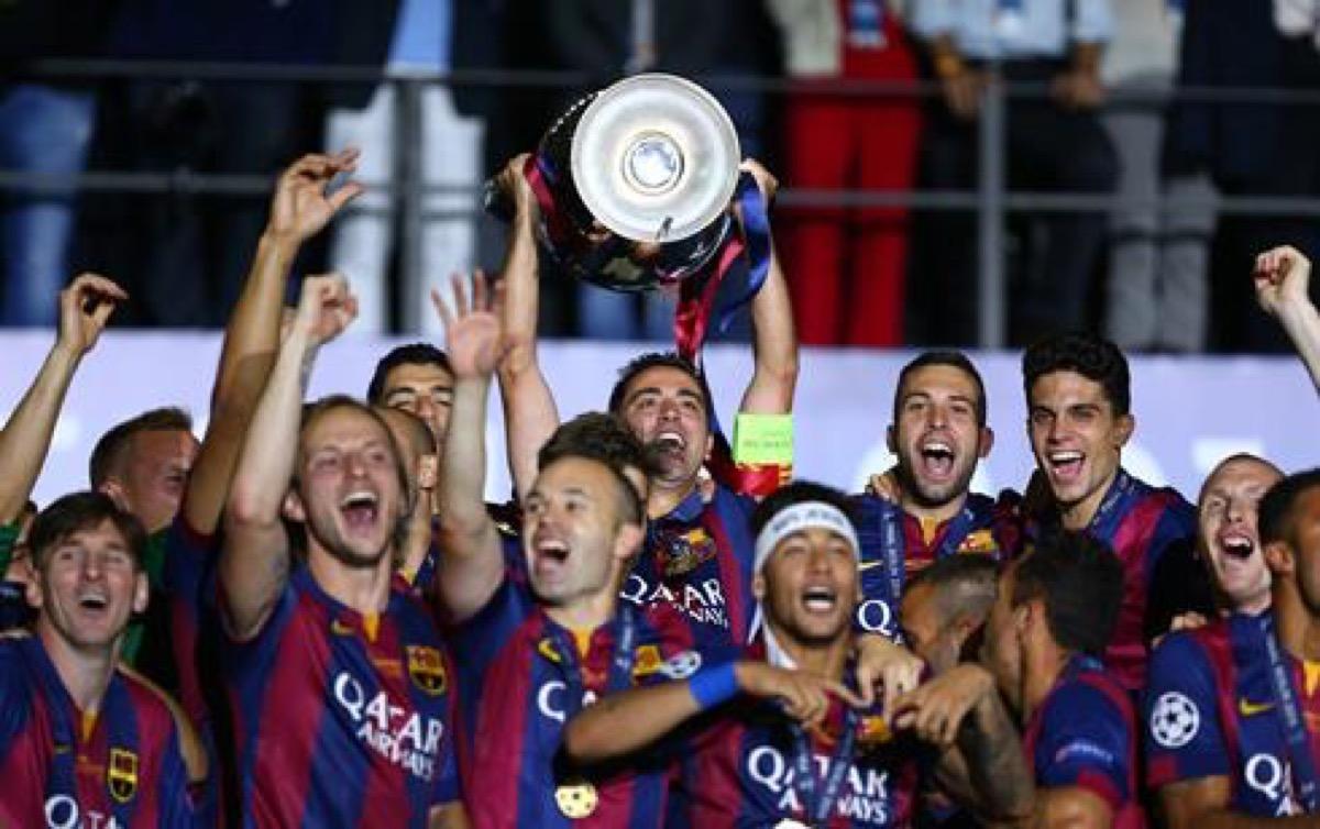 finale champions - photo #29