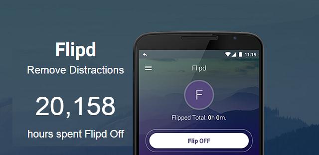 flipd