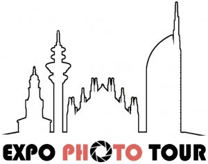 Expo Photo Tour