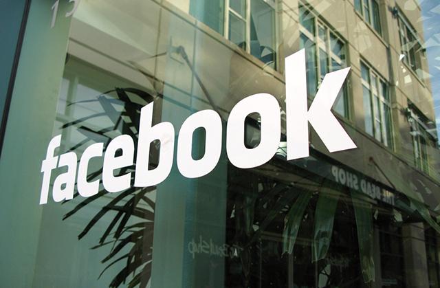 Facebook: apre a Parigi il primo centro di ricerca