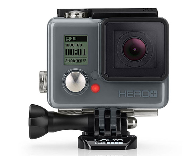 GoPro_HERO+_LCD_front