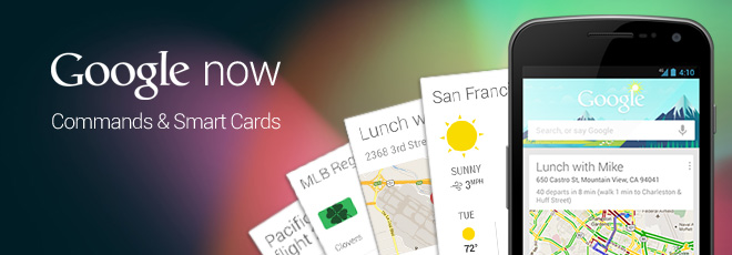 Google-Now-Commands-Smart-Cards