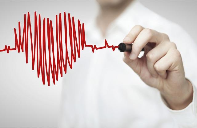 heart-rate-exerceo-overpress-fitness-training-allenamento-salute-running-body-building