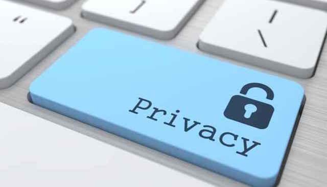 Privacy1-650x372