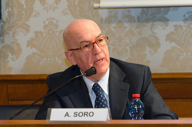 SORO-convegno-Senato-febbraio-2013