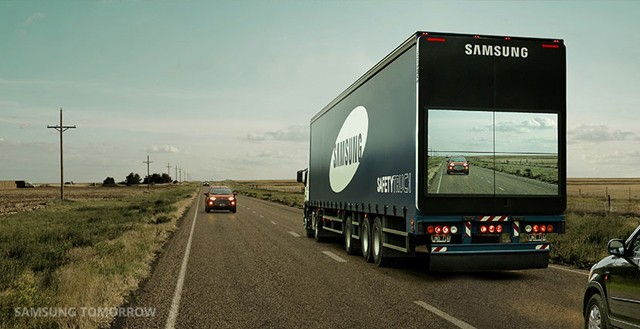 Safety_Trucks-Samsung