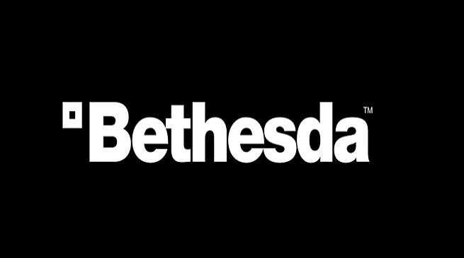 E3 2015: il riassunto della conferenza Bethesda