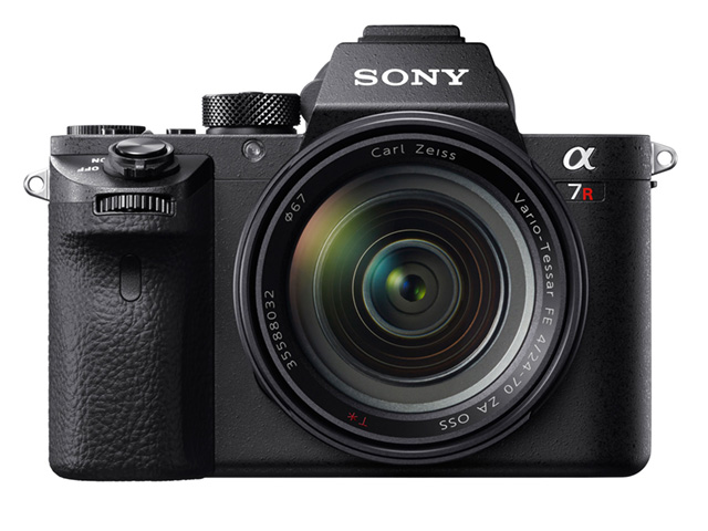 Sony_a7R_II_front