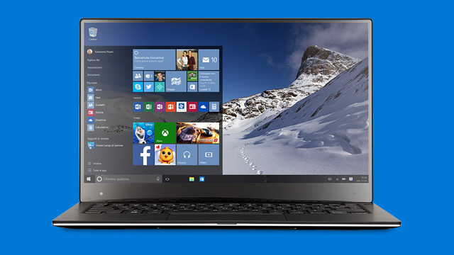 Windows_10_Notebook