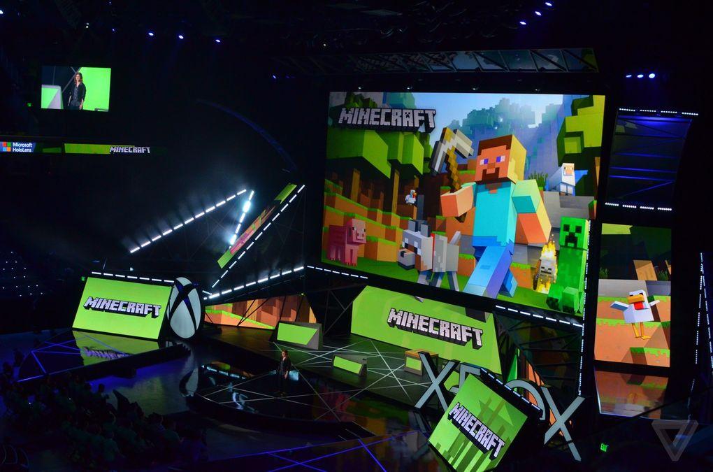 Xbox_E3_2015_0307.0