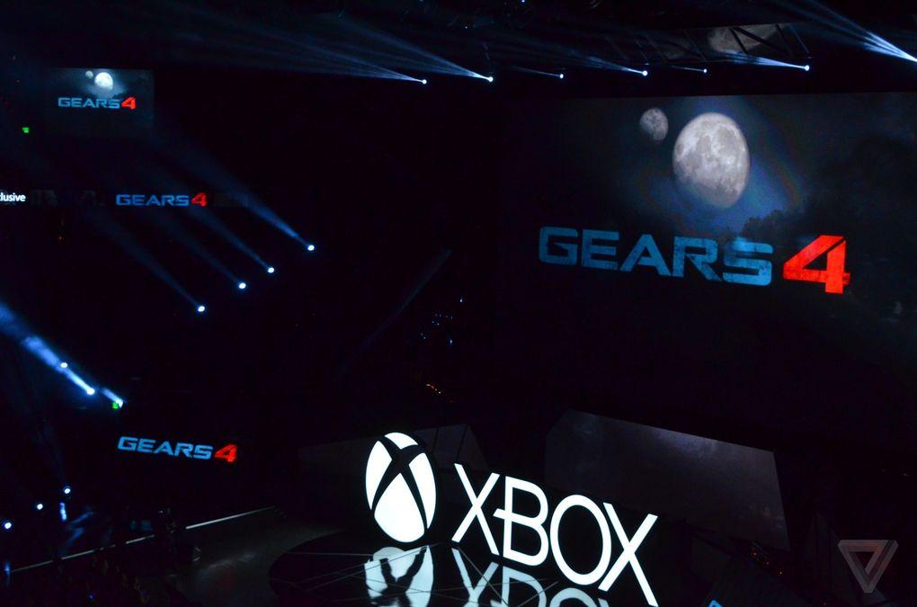 Xbox_E3_2015_0343.0