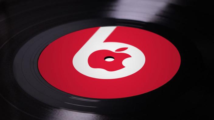 Apple debutta nella musica in streaming. Anticipazioni su disponibilità e prezzo