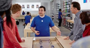 apple-store-watch