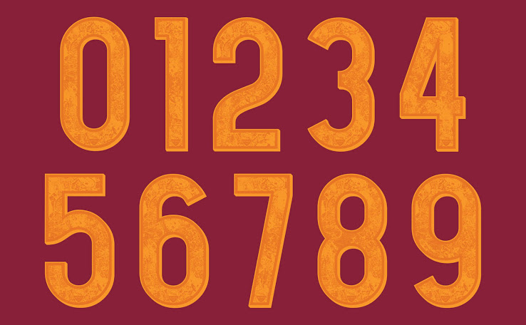 as-roma-15-16-shirt-numbers