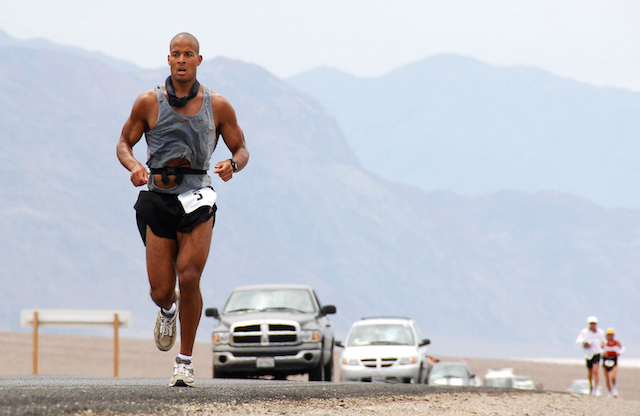 ultramarathon-ultramaratona-maratona-marathon-runner-running-corsa-exerceo-fitness-allenamento-salute