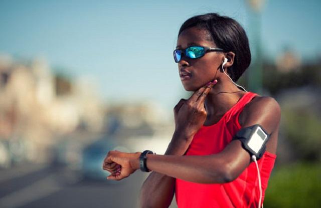 heart-rate-exerceo-overpress-fitness-training-allenamento-salute-running-body-building-karvonen-tamaka